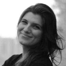 Anna Ewa Nowakowska
